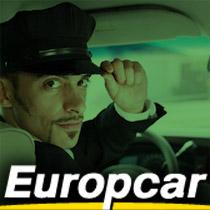 Europcar Egypt Car Rental 15a80647592